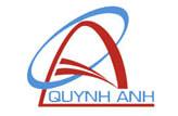 Công ty TNHH MLT Quỳnh Anh