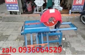 Máy cắt gạch bàn đẩy D600, D800 , motor 2hphhh