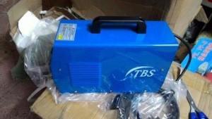 Máy hàn que TBS - TB200IGBT