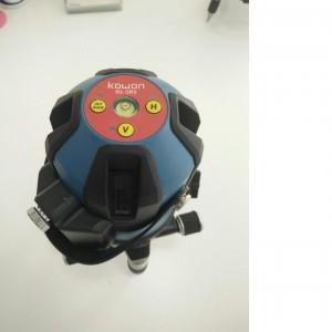 Máy cân mực Laser Kowon KL 5RS