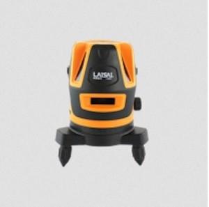 Máy cân bằng tia Laser LAISAI LS60