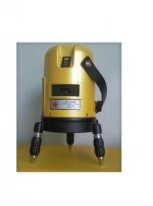 Máy cân bằng Laser Sincon SL-