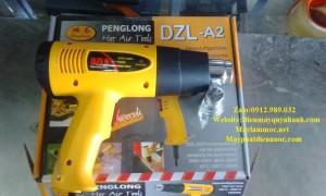 Thổi nóng DZL-A2