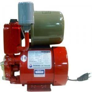 Máy bơm nước Kasax -128AE