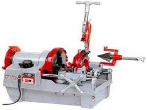Máy tiện ren ống Lushun Z1T-R2