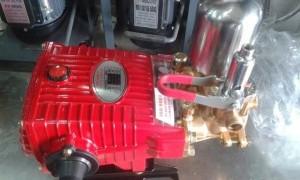 Đầu trơn máy bơm rửa xe áp lực BH-45A1N
