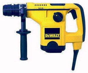 Máy khoan DEWALT DW570