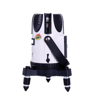 Máy cân mực laser Laisai SP