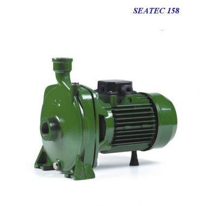 Máy bơm nước SEATEC 158